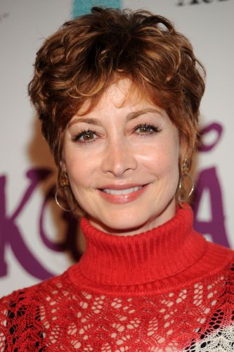 Sharon Lawrence Biography Movie Highlights And Photos Allmovie