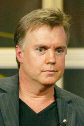 Shaun Cassidy | Biography, Movie Highlights and Photos ...