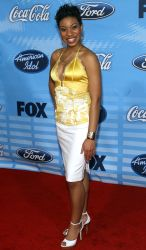 Stephanie Edwards