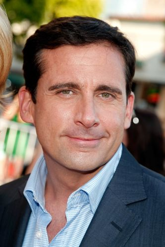 Steve Carell Biography Movie Highlights And Photos Allmovie