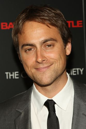 Stuart Townsend | Biography, Movie Highlights and Photos ...