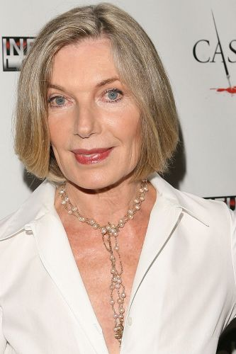 Susan Sullivan nude (62 fotos), video Feet, YouTube, in bikini 2016