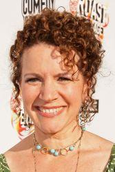 Susie Essman