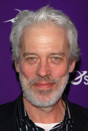 Books By Terrence Mann >> Terrence Mann Biography Movie Highlights And Photos