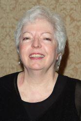 Thelma Schoonmaker