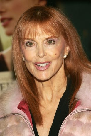 Image result for tina louise today