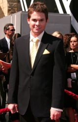 Trent Dawson