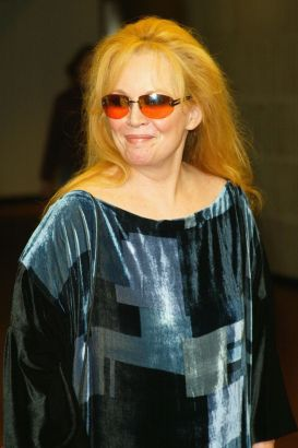 Tuesday Weld Biography Movie Highlights And Photos