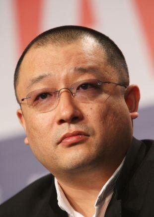 Xiaoshuai Wang