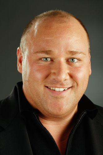 Will Sasso nude (41 pictures) Hot, 2018, legs