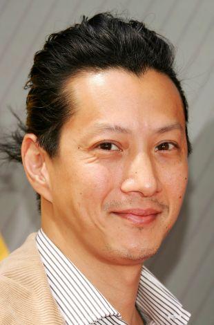 Will Yun Lee