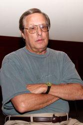William Friedkin