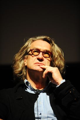 Wim Wenders   Movies and Filmography   AllMovie