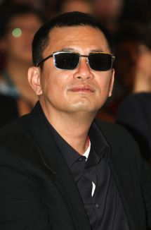 Kar Wai Wong