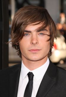 Zac Efron | Biography, Movie Highlights and Photos | AllMovie