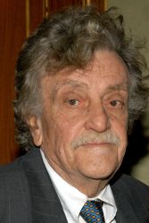 Kurt Vonnegut, Jr.