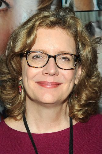 Tits Pussy Kristine Sutherland  nude (78 photos), YouTube, braless