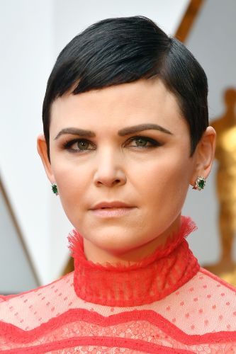 ginnifer goodwin biography movie highlights and photos
