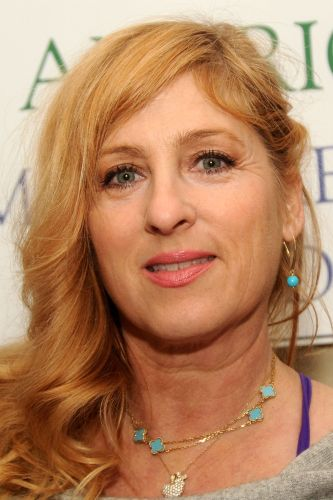 Kimmy Robertson Movies And Filmography Allmovie