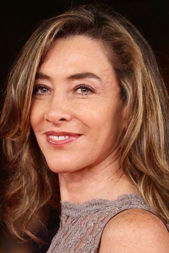Marcela Carvajal