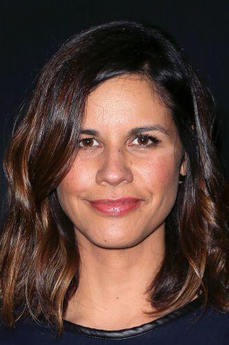 Naomi Sablan