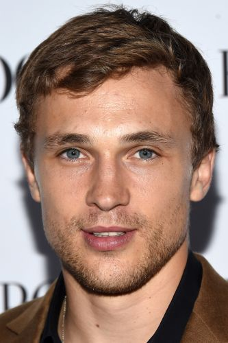 William Moseley (born 1987) naked (93 images) Sideboobs, Facebook, swimsuit