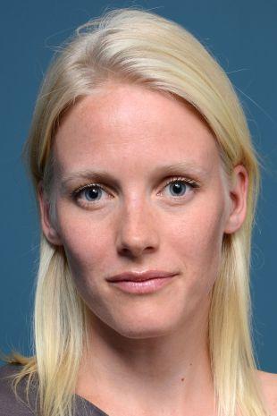 Laura Birn Alaston