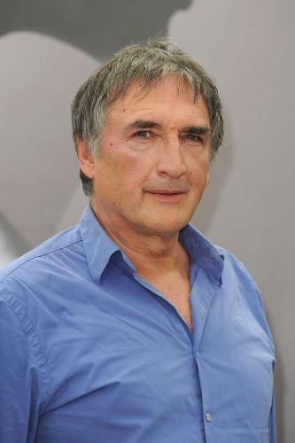 Alexandre Fabre