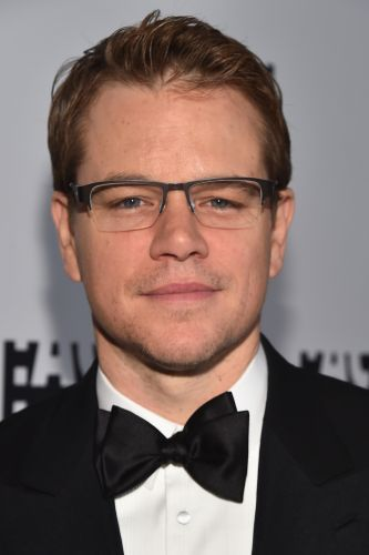 matt damon biography movie highlights and photos allmovie