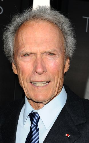 clint eastwood biography movie highlights and photos allmovie