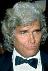Michael Landon | Biography, Movie Highlights and Photos ...