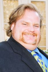 a biography of christopher crosby farley Watch chris farley exclusive videos, interviews, video clips and more at tvguidecom.