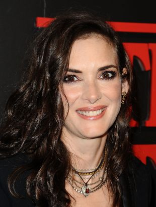 Absolutely agree winona ryder nude star trek phrase