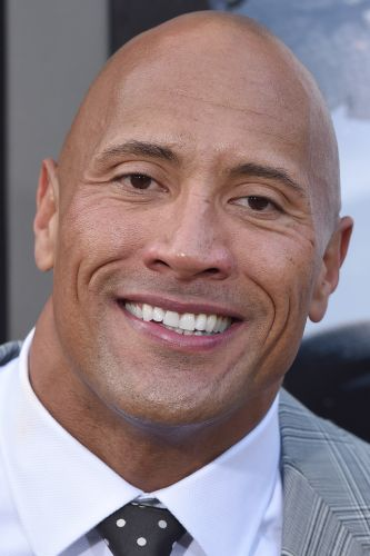 dwayne johnson movies and filmography allmovie. Black Bedroom Furniture Sets. Home Design Ideas