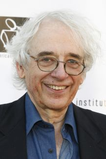 Austin Pendleton Biography Movie Highlights And Photos