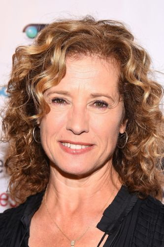 Nancy Travis Biography Movie Highlights And Photos