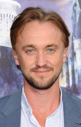 Tom Felton (born 1987) nudes (62 pics) Cleavage, Snapchat, lingerie