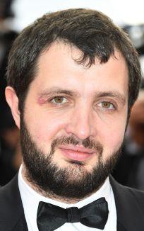 Karim Leklou