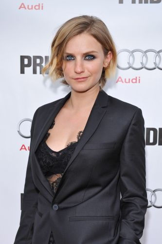 Faye Marsay (born 1986) naked (68 pictures) Hot, iCloud, braless