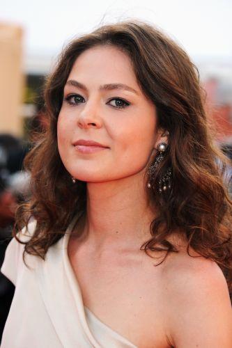 Yelena Lyadova