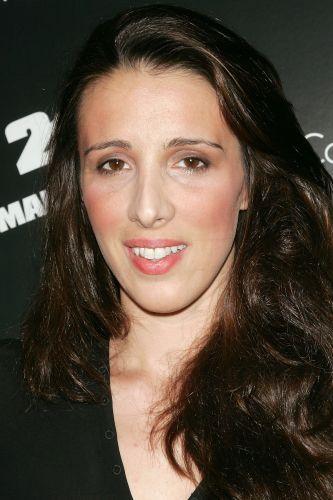 Alexandra Kerry