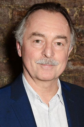 Ron Cook | Movies and Filmography | AllMovie