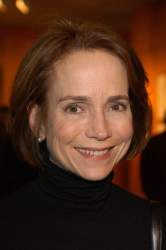 Jessica Harper Biography Movie Highlights And Photos