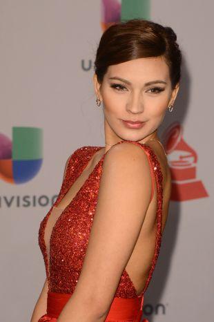 Elise Vargas