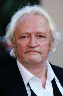 Niels Arestrup