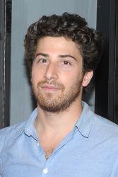 Jake Hoffman