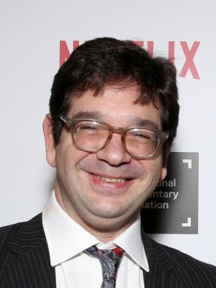 Peter Ettedgui
