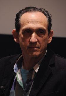 Joe Gantz