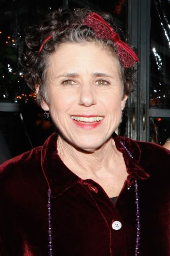 Julie Kavner Biography Movie Highlights And Photos