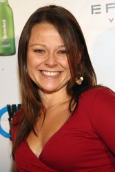Amy Halloran